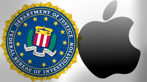 Apple vs FBI Case Comes to a Close After Successful Entry of iPhone