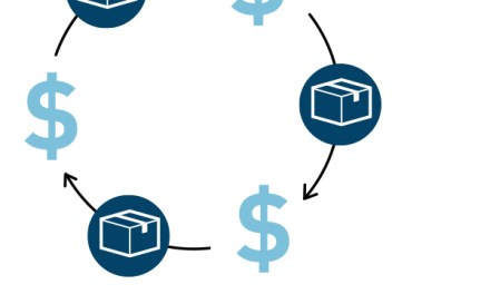 The Case for the Subscription Model in the App Economy