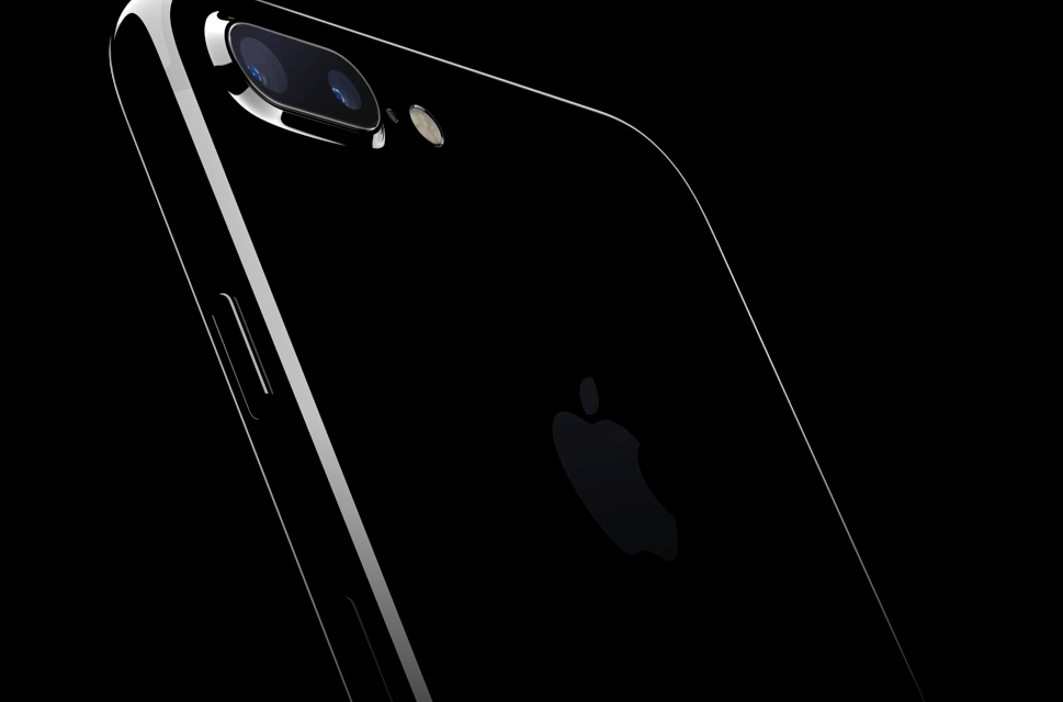 Everything you need to know about the iPhone 7 Simplified