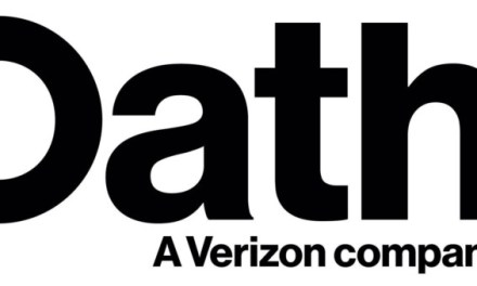 Yahoo $4.48 billion Sale to Verizon Approved