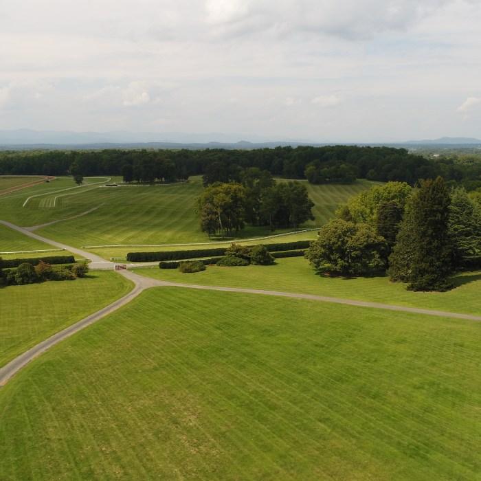 Montpelier Landscape Project