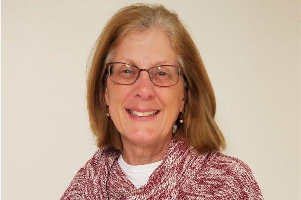 Patricia Beeks