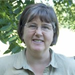 Dianne Haberland