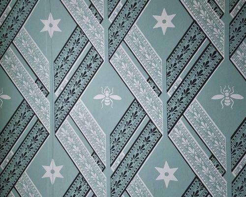 M200 Wallpaper square
