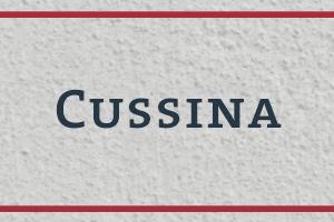 Cussina_300x200