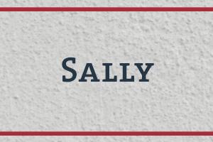 Sally_300x200