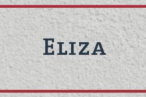 Eliza_300x200