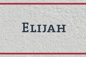 Elijah_300x200