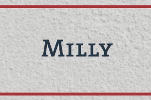 Milly_300x200