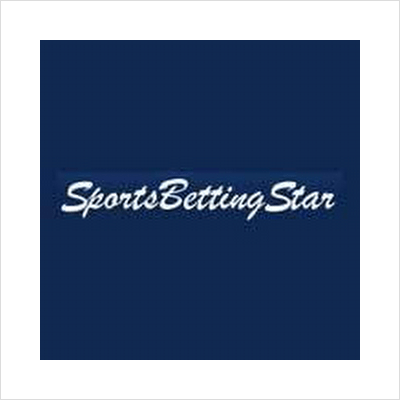 Sports betting star bet channel on basic cable
