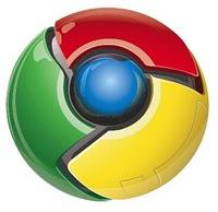 Google chrome eklenti indir