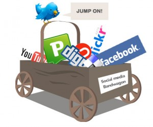 Google ve facebook kısa alan adı