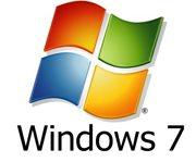 Windows 7 bilgisayar uygunluk testi