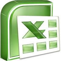 Excel şifre kırma programı