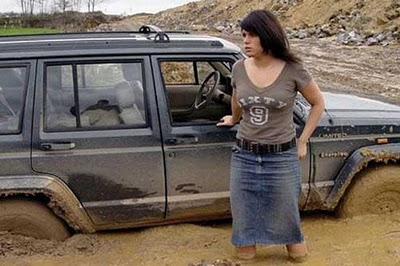Kötü yola düşmüş kız resimleri