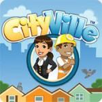 CityVille Farmville oyununu geçti