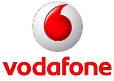 Vodafone katla kazan kampanyası
