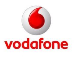 Vodafone cep lira transferi