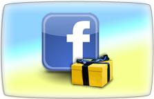 Turkcell ile sınırsız facebook ilk ay 1 TL