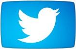 Turkcell ile Twitter bedava
