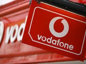 Vodafone kampanyalı faturasız tarifeler