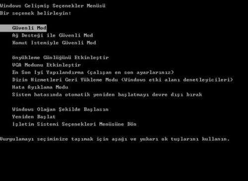 bilgisayari-guvenli-modda-calistirma