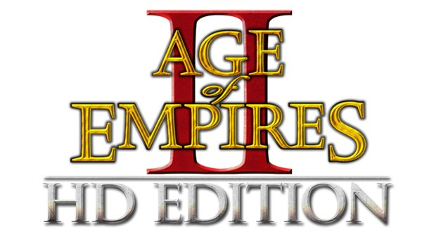 yeni-age-of-empires-2-oyunu