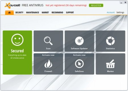 avast-free-antivirus-8