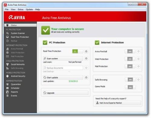 avira-free-antivirus-2013