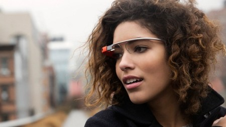 google-glass-teknik-ozellikleri