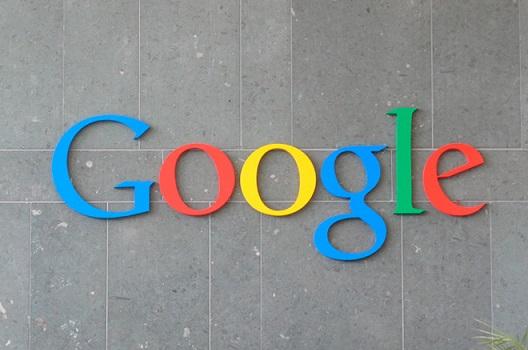 Google dan çocuk pornosuna darbe