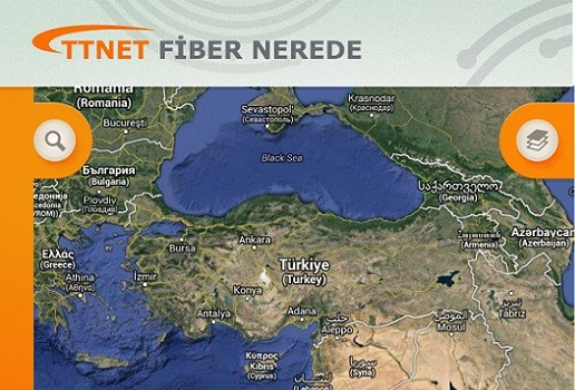 Ttnet fiber internet kontrolü