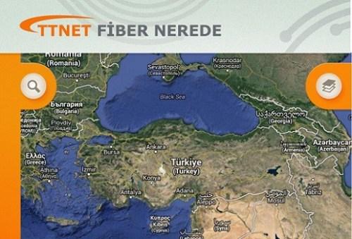 ttnet-fiber-internet
