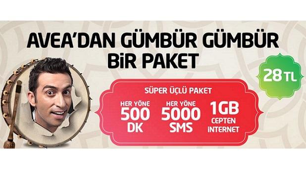 avea-dakika-sms-internet-paketi