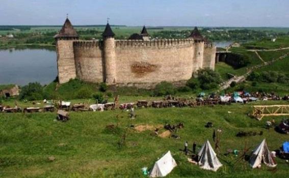 Osmanlının Avrupa da feth ettiği yerler