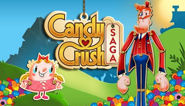 Candy Crush ipucu ve taktikleri