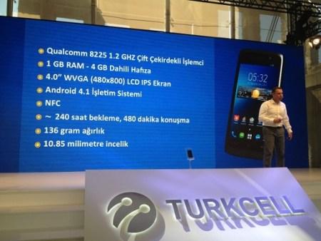 turkcell-t40-fiyati
