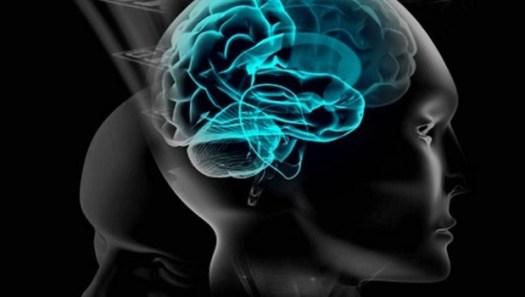 bilgisayarin-beyine-verdigi-zararlar
