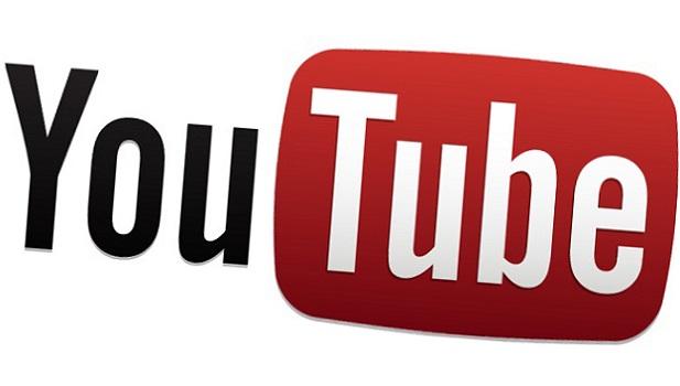 Youtube video yükleme ve video kaynakları