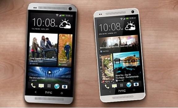 HTC One Max özellikleri ve fiyatı