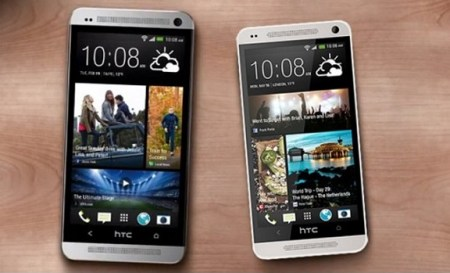 HTC-One-Max-ozellikler-ve-fiyat