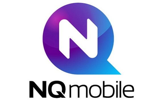 Android telefonlar güvenlik uygulaması NQ Mobile
