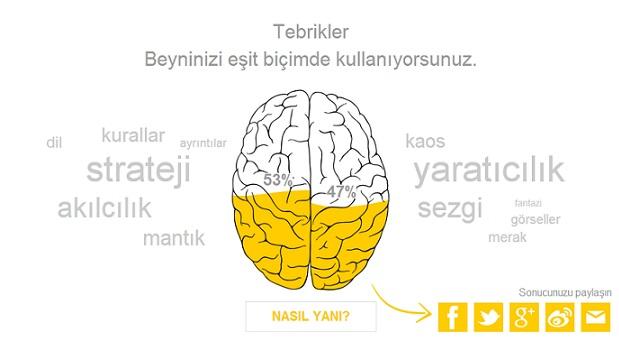 beyin-testi-yapma-sitesi