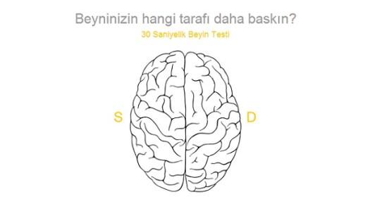 hizli-beyin-testi