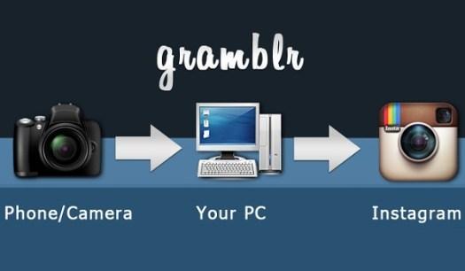 bilgisayardan-instagram-resim-yukle