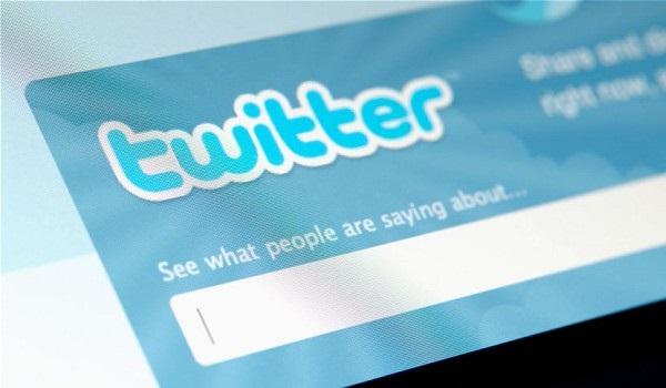 Twitter hatası sonucu sınırsız takipçi kazanma