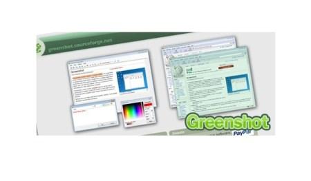 greenshot-ekran-goruntusu