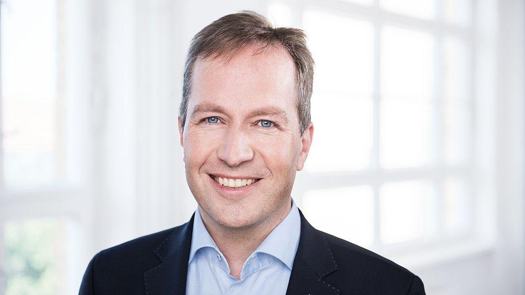 Martin Groß-Albenhausen bevh