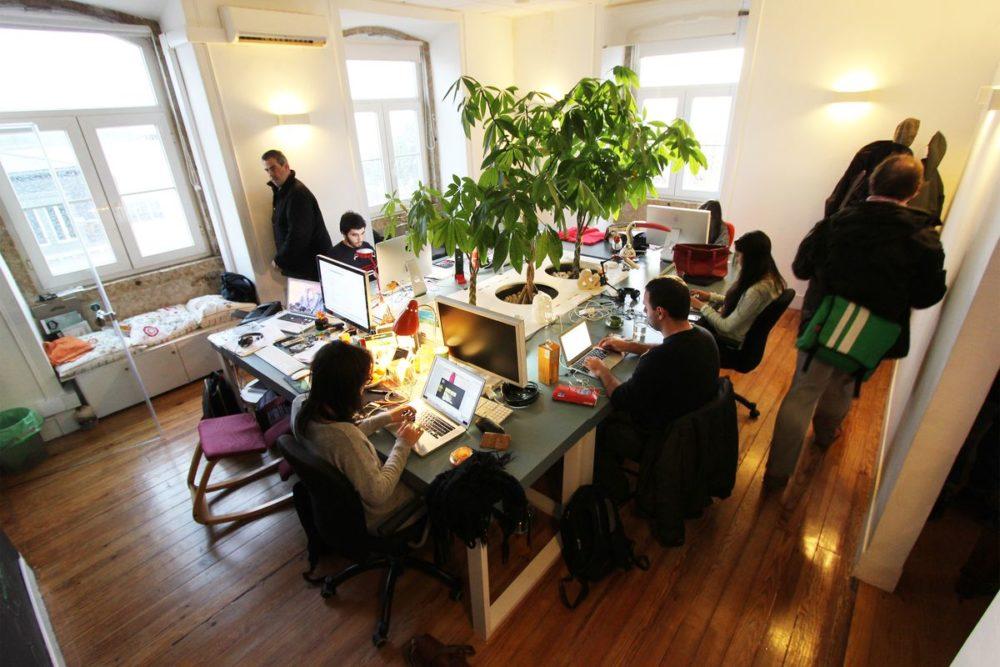 cowork-central-lissabon