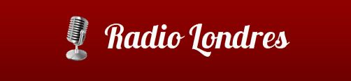 Radio-londres.JPG